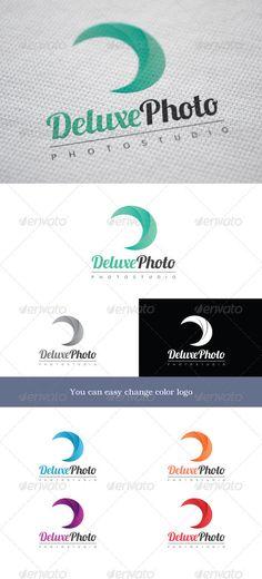 DeluxePhoto