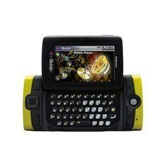 New Sidekick 2008 GSM Quadband phone for T-Mobile --- http://www.amazon.com/Sidekick-2008-Quadband-phone-T-Mobile/dp/B001T2BP9I/?tag=zaheerbabarco-20