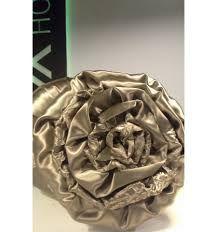 design luxus kissen - Google-Suche