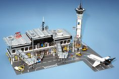 Explore LEGO 7's photos on Flickr. LEGO 7 has uploaded 1020 photos to Flickr.