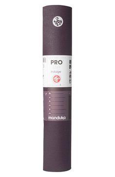 Manduka 'ProLite' Yoga Mat