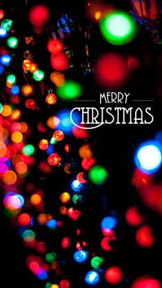 Merry Christmas pictures scene seasons for boyfriend & girlfriend. Merry Christmas pictures scene seasons for boyfriend & girlfriend. Merry Christmas Pictures, Merry Christmas Wallpaper, Happy Merry Christmas, Holiday Wallpaper, Christmas Greetings, Christmas Fun, Christmas Quotes, Christmas Desktop, Xmas