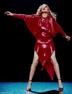 Madonna Madonna Tour, Lady Madonna, Madonna 80s, Madona, Madonna Fashion, Madonna Pictures, Top 10 Hits, Women's Shooting, Rock Chic