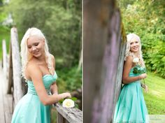 Graduation Photoshoot, Prom Dresses, Formal Dresses, Backless, Photography, Fashion, Dresses For Formal, Moda, Photograph