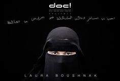 doc! photo magazine presents: Laura Boushnak  SHE WHO TELLS A STORY (interview) + I READ I WRITE: YEMEN - ACCESS TO EDUCATION (photo essay) @ doc! #25 (pp. 39-77)