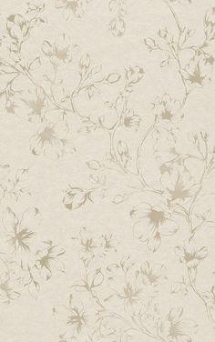 ~ Rasch Patterns 2013 268972 wallpaper
