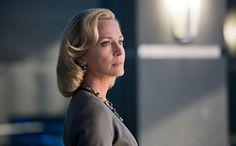 Arrow - Season 5 - Susanna Thompson Returning for 100th Episode