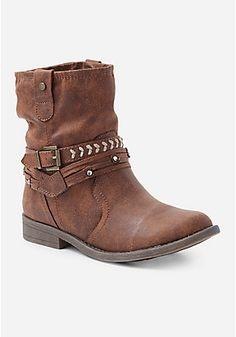 2016 Hot Sale Gabor Beatrix Wide Fit Suede Ankle Boots Women Black HAFMS76
