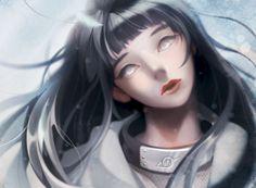 Hinata by Purikyu.deviantart.com on @DeviantArt - More Fanart at https://pinterest.com/supergirlsart/ #hinata #hinatahyuga #hinatahyuuga #naruto #hinatanaruto #narutoshippuuden #narutoshippuden #hyuga #shippuden #anime #manga #girl #fanart