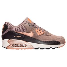 huge selection of 7cb84 a8ab4 11 Best nike air max 90 womens leopard images | Air max 90 premium ...