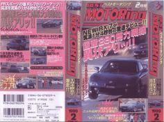 Best Motoring 1999.2