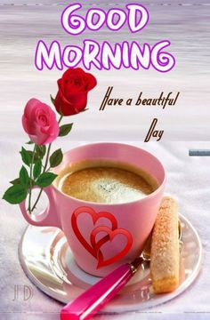 Loving people often share good morning wishes & quotes to wish their partner good morning. If you too love someone, and want to share them good morning quotes.