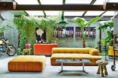 gustavo-salmeron-eclectic-home-madrid-by-Gonzalo Machado-1