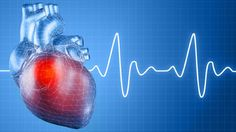 Where to Get Your Magnesium for a Healthy Heart Rhythm
