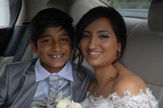 Park Weddings, Wedding Dresses, Fashion, Bridal Dresses, Moda, Bridal Gowns, Wedding Gowns, Weding Dresses, Wedding Dress