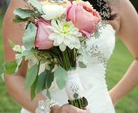Creekwood Gardens Outdoor Wedding Venue | Rogers, AR