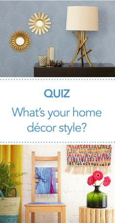 design style take the quiz find your style then explore our design