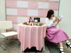 #須田亜香里 #書きたいこと #悩んだ #迷った #だから #全部書いた   SKE48オフィシャルブログ Powered by Ameba