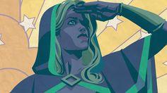 Meet Chalice, a New Transgender Superhero  http://io9.gizmodo.com/meet-chalice-a-new-transgender-superhero-1782495639?utm_campaign=socialflow_io9_facebook&utm_source=io9_facebook&utm_medium=socialflow  #superheroes #Alters #comics