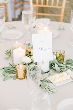Wedding table numbers rustic elegance table numbers black and white table number wedding table decor printed table numbers 16 gorgeous fall wedding centerpieces for 2019 trends Framed Table Numbers, Rustic Table Numbers, Simple Weddings, Simple Elegant Wedding, Romantic Weddings, Outdoor Weddings, Rustic Weddings, Indian Weddings, Wedding White