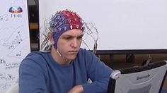 In what may be a just a taste of what's possible when you merge robotics and neuroscience, researchers from Portugal's Brainflight project have successfully demonstrated a drone flight piloted by ...