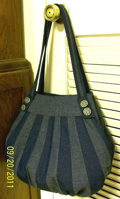 http://studiokatdesigns.com/products/lollapalooza  November 2011 Handbag of the Month   Studio Kat Designs