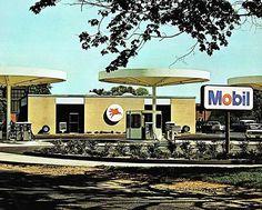 WEBSTA @ markowingnutz - When Mobile went Modern...