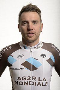 Rinaldo Nocentini reste dans le peloton professionnel  https://todaycycling.com/rinaldo-nocentini-reste-peloton/  #Contrat, #Cyclisme, #RinaldoNocentini, #SaisonCycliste2018, #Sporting-Tavira, #Transfert
