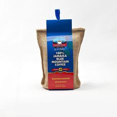 Trumpet Tree Coffee Factory 4000 ft above sea level, our highest quanlity arabica beans are grown, processed, roasted and packaged with diligent care. Blue Mountain Coffee, Sea Level, Trumpet, Jamaica, Beans, Drinks, Drinking, Beans Recipes, Drink