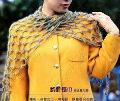 accessoires laine - C'est tout du Disou!
