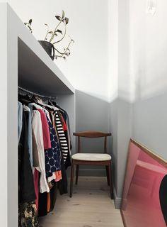 Inspireras av sex utmärkta förvaringslösningar för hemmet – som tillför en stilren touch.