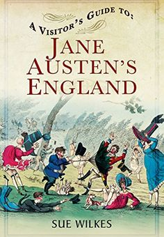 A Visitor's Guide to Jane Austen's England by Sue Wilkes http://www.amazon.com/dp/1781592640/ref=cm_sw_r_pi_dp_nCduwb0DCKW8V