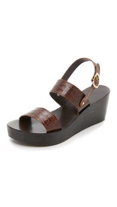 Ancient Greek Sandals Clio Clog Sandals - Tmoro | SHOPBOP.COM saved by #ShoppingIS
