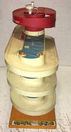 Velsete 385 Best toy service station images in 2018 | Toys, Vintage toys KQ-07