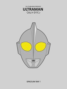 Sci Fi Japan, Japanese Superheroes, Comic Art, Comic Books, Date, Old School Cartoons, Marvin The Martian, Anime Japan, Manga Illustration