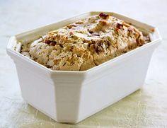 Chicken Terrine Recipe — Eatwell101