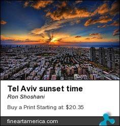 Tel Aviv memorabilia #israel #telaviv