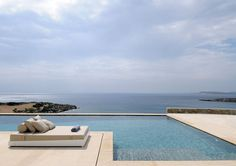 Photo gallery | Private Villas and Luxury Accomodation in Greece | Five Star Greece