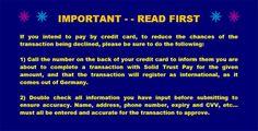 stp-read-first-2