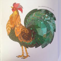 Millie Marotta's Animal Kingdom Colouring Book for Adults