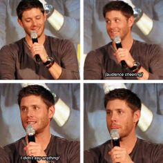 [gifset] - Don't know what was going on--but it's pretty...