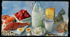 Подробный обзор кето-диеты (кетогенной диеты): ее суть, список продуктов, меню на неделю, отзывы и результаты женщин в похудении.