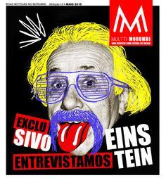 Revista Multti Morumbi 19