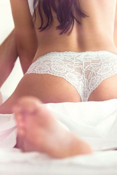 This is how the girl-on-top position is really suppose to work in the bedroom, and we bet you aren't doing it correctly. Womanista.com