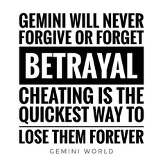 Watch Gemini Man for free - Gemini Compatibility, Gemini Traits, Gemini Life, Gemini Woman, Gemini Man In Love, Gemini Quotes, Zodiac Signs Gemini, Zodiac Sign Facts, Zodiac Quotes