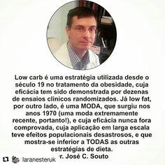 Lowcarbianasdevix (@lowcarbianasdevix) | Instagram photos and videos
