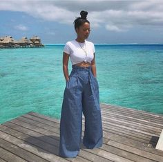 Womens Style Discover Style Vestimentaire Femme Printemps 2018 Ideas For 2019 Chic Outfits Trendy Outfits Summer Outfits Fashion Outfits Fashion Trends Runway Fashion Modern Outfits Womens Fashion Fashion Killa Chic Outfits, Trendy Outfits, Summer Outfits, Fashion Outfits, Womens Fashion, Fashion Trends, Runway Fashion, Modern Outfits, Black Girl Fashion