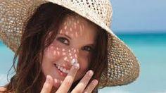 Yeterli bir koruma sağlayabilmesi için güneş koruyucusu santimetrekare başına 2 mg. sürülmelidir. Yani yüz, boyun ve tek kol için her bir alana yarım tatlı kaşığı; gövde, ön bacak, arka bacak, tek bacak için birer tatlı kaşığı krem kullanılmalıdır.