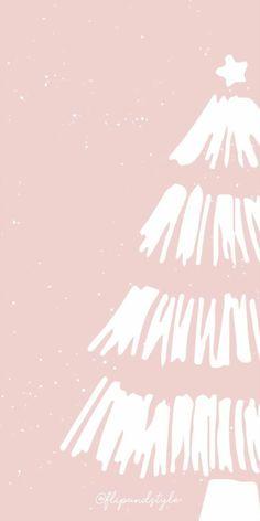 Christmas phone wallpaper, holiday wallpaper, winter wallpaper, wallpaper for your phone, christmas Christmas Phone Wallpaper, Holiday Wallpaper, Christmas Background Wallpaper, Winter Iphone Wallpaper, Christmas Lockscreen, Christmas Phone Backgrounds, Winter Background, Wallpaper Natal, Wallpaper S