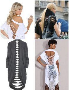 ideias-customizar-camiseta-4